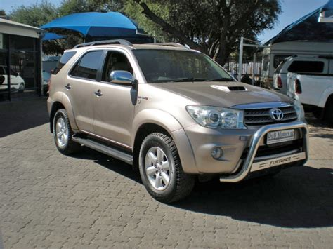 Logo 4 0 Fortuner toyota fortuner 3 0 d4d 4x4 my namibia