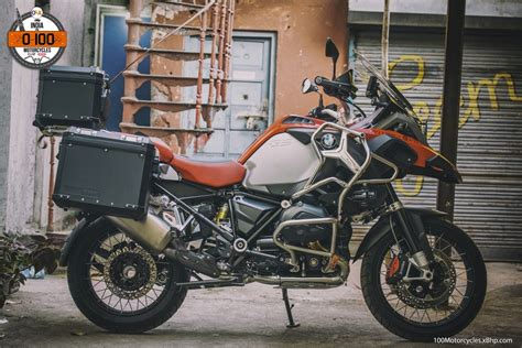 Bmw Motorrad 0 100 by Bmw Motorrad Archives Olx And Xbhp Present India In 0