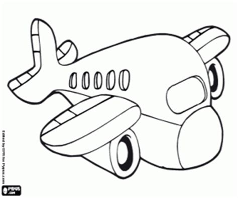 water plane coloring page travel coloring pages printable games