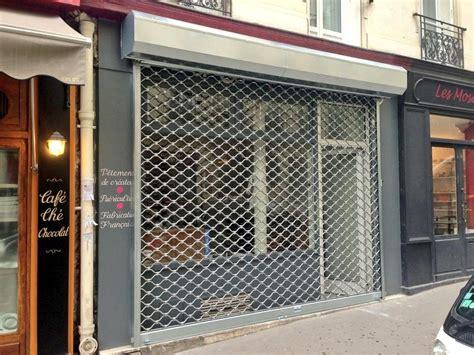 Depannage Rideau Metallique depannage rideau metallique r 233 paration 7 7 24 24
