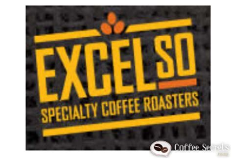 Coffee Bean Excelso excelso coffee tauranga bay of plenty coffee secrets