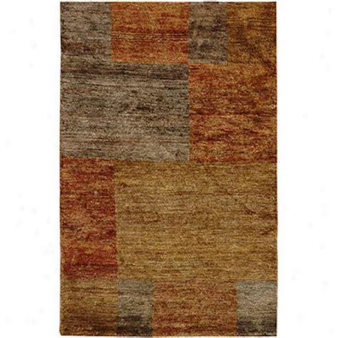 top 28 pergo wooden flooring jaipur laminate flooring