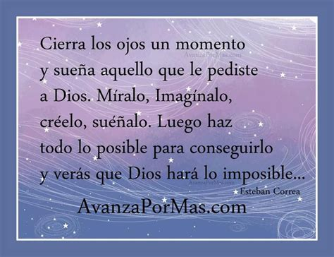 imagenes cristianas de animo top frases aliento cristianas wallpapers wallpapers