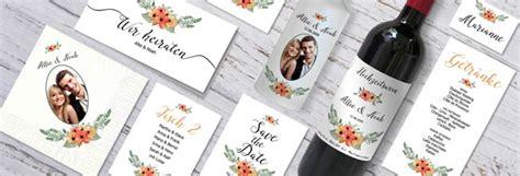 Eheringe Umarbeiten Zur Silberhochzeit by Einladungskarten Verpartnerung Einladungskarten Zur
