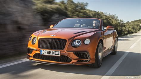 bentley continental supersports wallpaper bentley continental gt supersports wallpaper mobile