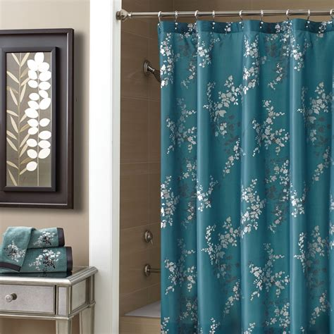 shower curtains bed bath and beyond bed bath and beyond shower curtains curtain ideas