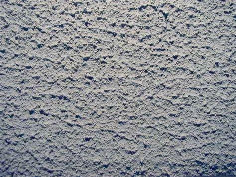 anti slip floor paint concrete floor paints  coatings