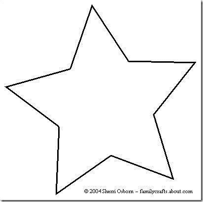 manualidades para navidad plantillas de estrellas canas bolas de todo navidad