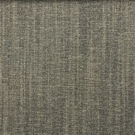 linen fabric by the yard for upholstery bronson linen blend textured chenille upholstery fabric