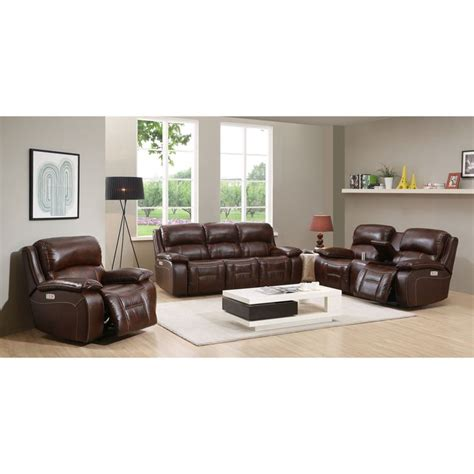 Best Power Recliner Sofa 25 Best Ideas About Power Reclining Loveseat On Pinterest Furniture Locations