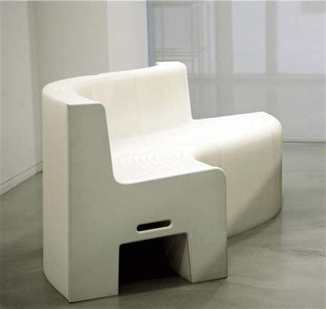 includes flexiblelove virgin  flexiblelove earth  flexiblelove white