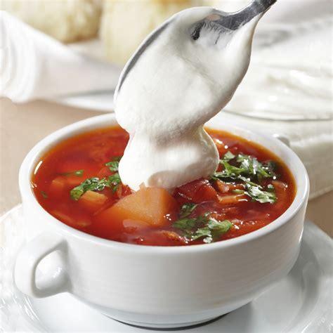 greek yogurt as a substitute for sour cream
