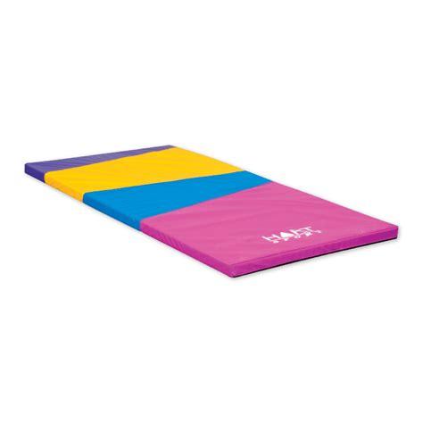 Mats Australia by Gymnastic Floor Mats Australia Gurus Floor