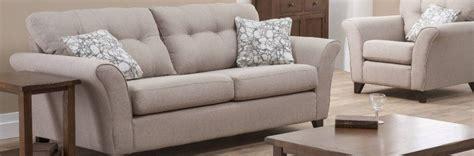 sofa yeovil sofas armchairs fit furnish yeovil somerset