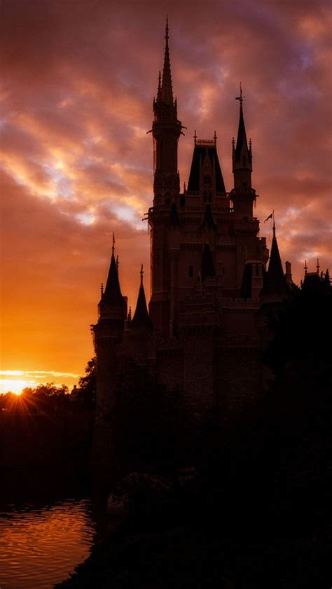 221 best 2017 disney land and sea vacation images on disney land disney parks and