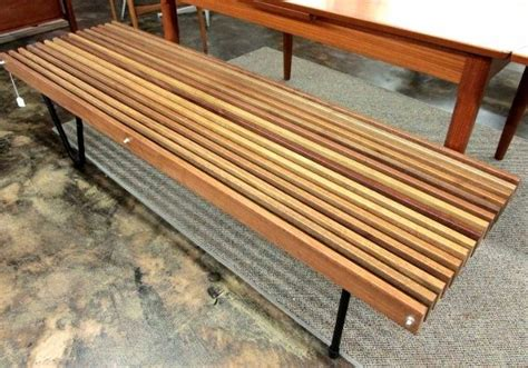 wood slats for bench wood slat bench google search shaker stool pinterest