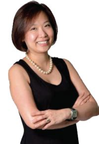 Smu Executive Mba Schedule by Brigid Loh Singapore Welcome To Kong Chian School