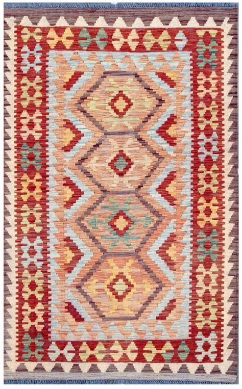 afghan rugs ebay 3 x 5 kilim rug knotted afghan rug ebay