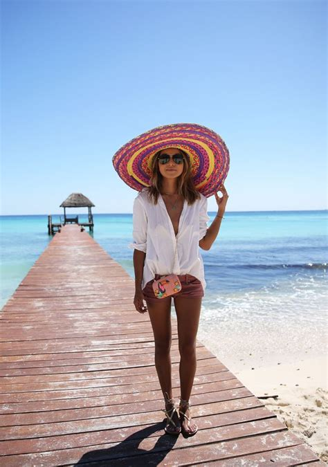 jules swimsuit summer 278 best images about my style on boyfriend