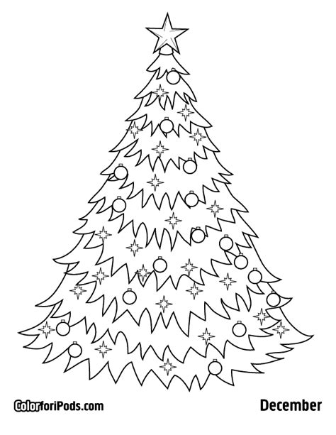 the giving tree coloring pages coloring pages