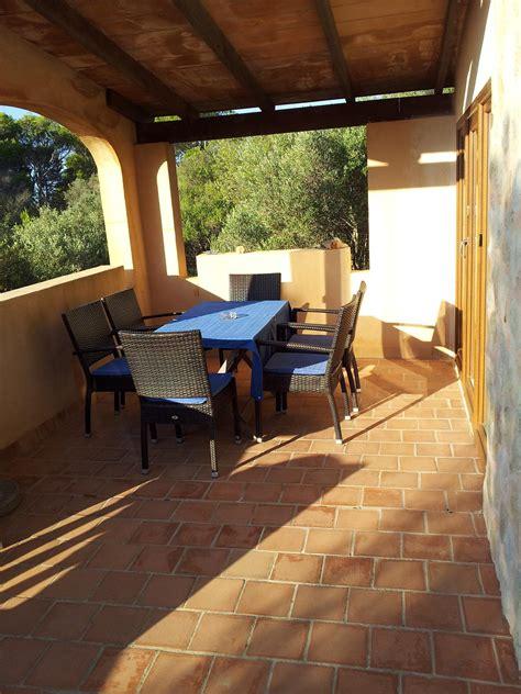 terrassen sitzecke terrassen sitzecke amazing terrassen polstermbel sitzecke