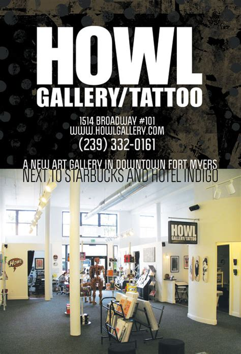 tattoo shops fort myers henna designs ft myers custom tattoos in