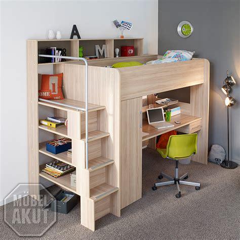 Schrank Mit Schreibtisch by Hochbett Between Etagenbett Bett Mit Schreibtisch