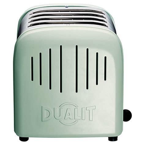 Buy 4 Slice Toaster Buy Dualit Origins 174 4 Slice Toaster Lewis