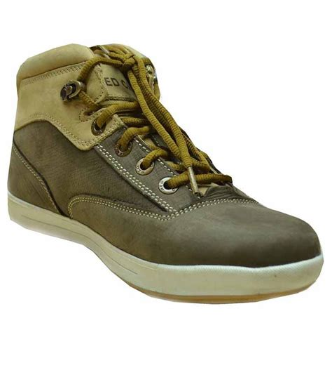 chief green casual shoes price in india buy chief