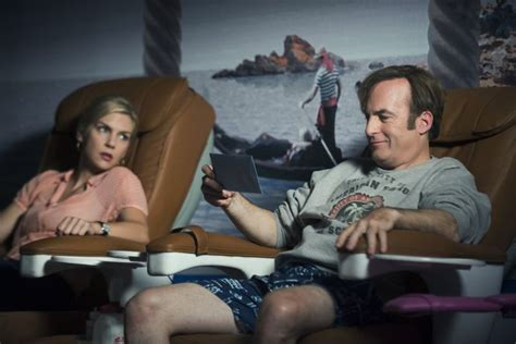 better call saul air dates amc to air live after show talking saul following better