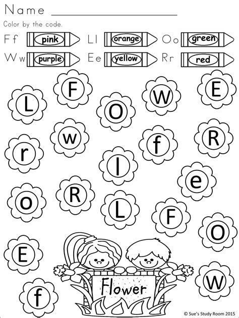 printable spring worksheets for preschoolers easter activity sheets for preschool french egg worksheet