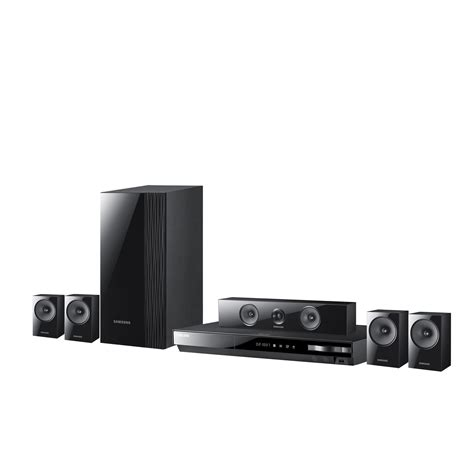 samsung home theater system get the best possible sound