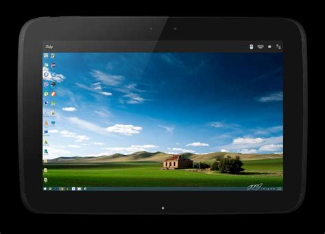 for windows remote desktop rdp remote desktop for windows apk free