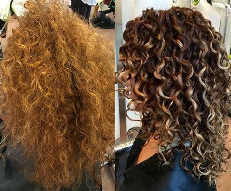 deva curl highlights image gallery devachan highlights