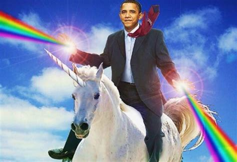 Gay Unicorn Meme - obama gay marriage memes the best vines and gifs
