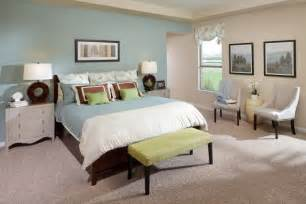 Feng Shui Bedroom Paint Colors - d 233 co chambre adulte contemporaine 25 id 233 es cr 233 atives