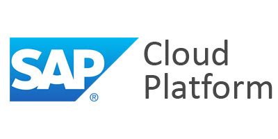 sap cloud platform solace developer portal