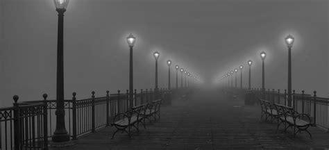 imagenes blanco y negro para fondo de pantalla fondo de pantalla negro y blanco imagui