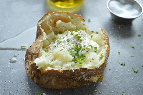 how to bake potatoes at 350 28 images a box of jalape 241 os part 2 baked potato skins