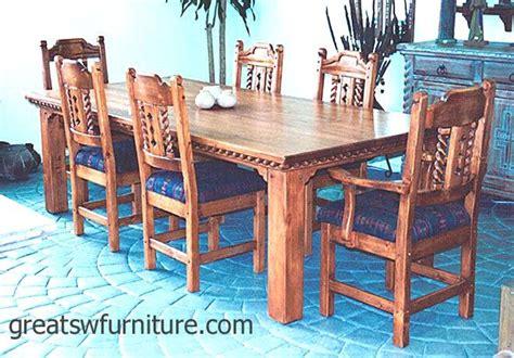 southwest furniture images  pinterest