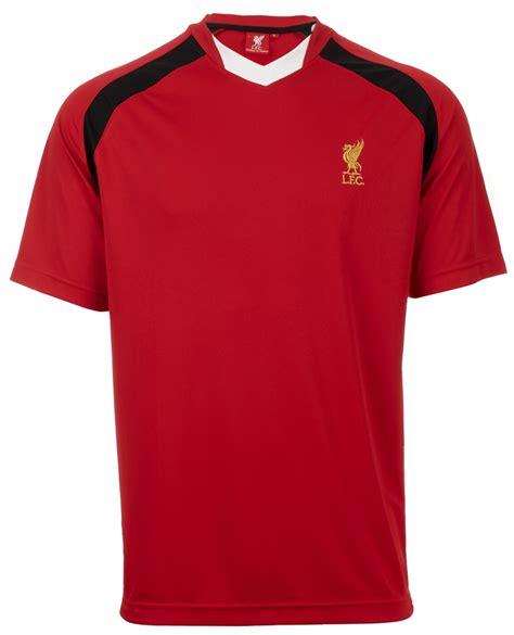 Tshirt T Shirt Liverpool liverpool t shirt v ringad r 246 d