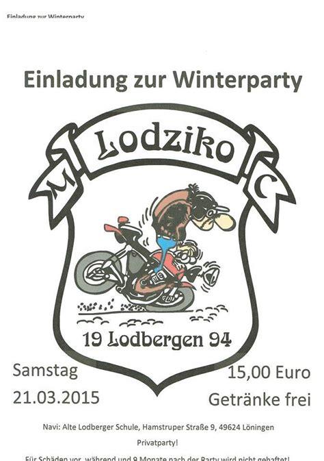 Motorradmesse Chemnitz 2015 by Bikes Music More