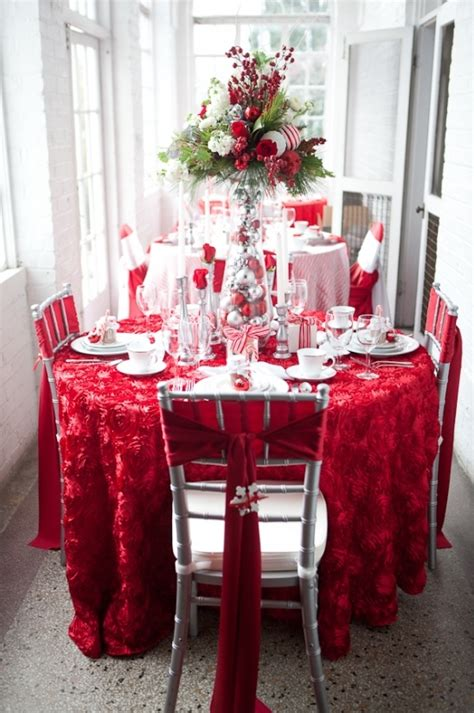 christmas table decorating ideas on a budget table decor ideas on any budget