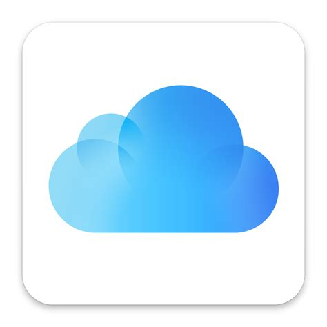 L Cloud apple essentials 5 ways to backup your ios device