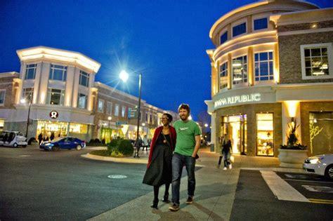 Detox Atlanta In Alpharetta Alpharetta Ga by The Top 10 Things To Do In Alpharetta Ga