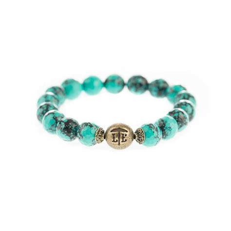 popular beaded bracelets choosing the best for beaded bracelets styleskier