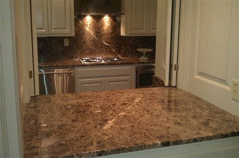 Artisan Countertops by Countertop Photo Gallery Granite Kitchen Counters Ideas