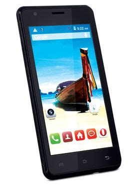 buy intex android mobile online at best price in india on