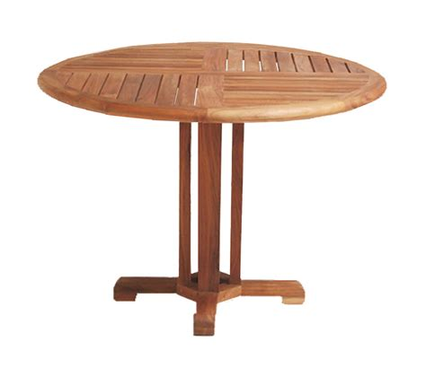fong brothers co 1555 kona dining table