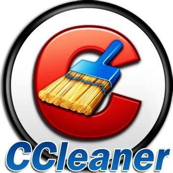 ccleaner myegy تحميل برنامج السي كلينر كامل ومجانا download ccleaner 4